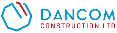 Construction company Nairobi