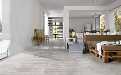 LEARN 8 TIPS TO CONSIDER CHOOSING HOME TILES