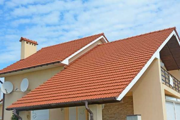 Top Roof Design Architects Kenya Construction Company Nairobi