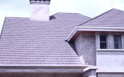 10 BEST ROOFING MATERIALS AVAILABLE IN KENYA