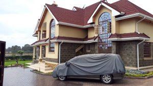 Diaspora home builders Kenya